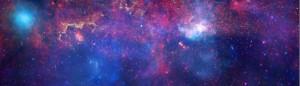 cropped-MilkyWayCenterCropped.jpg