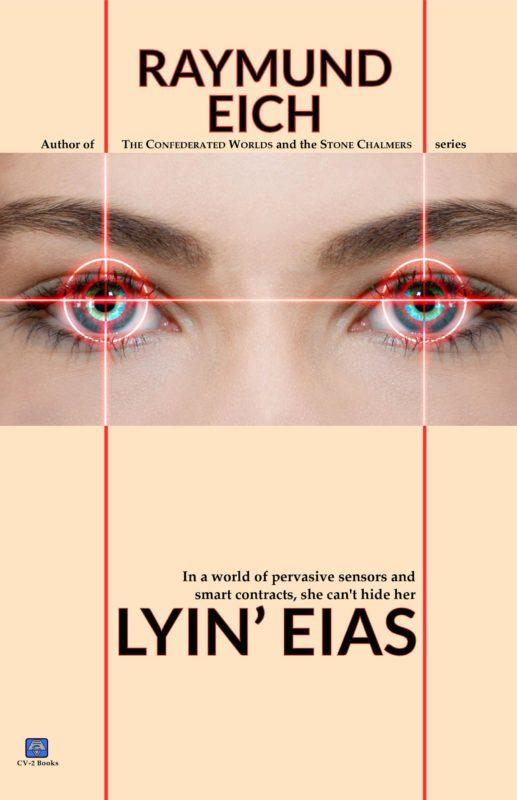 Lyin' EIAS