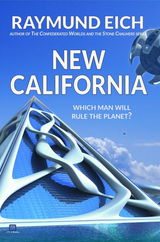 New California