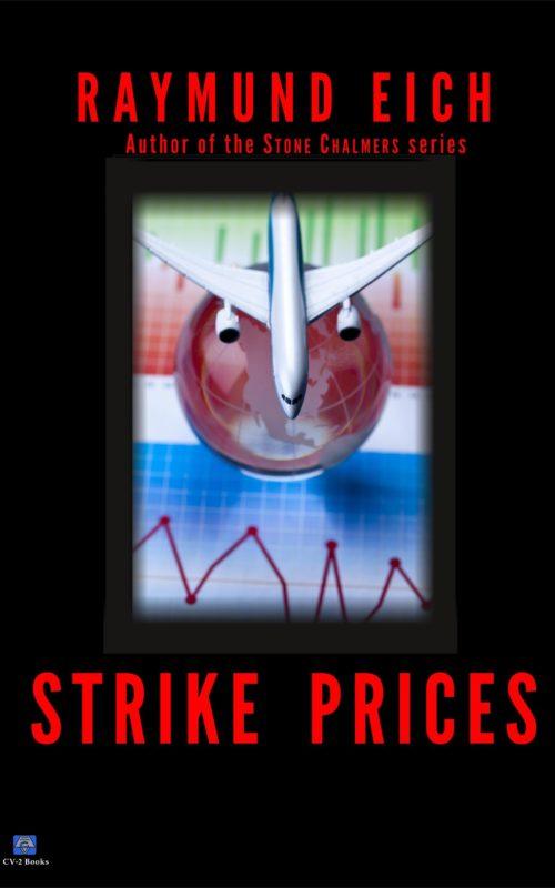 Strike Prices