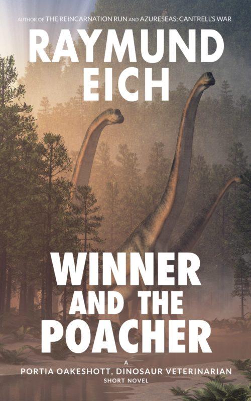 Winner and the Poacher